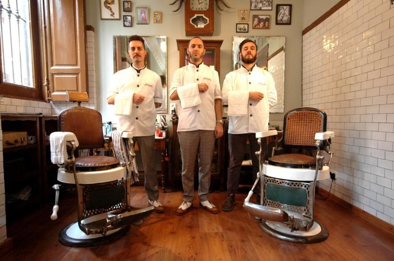 barberia-malayerba-1